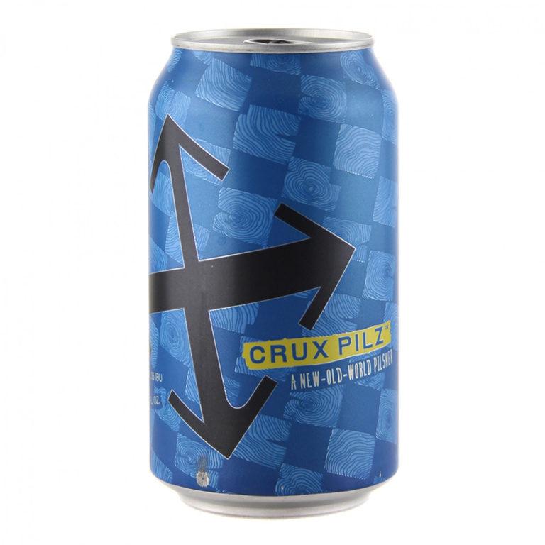 Crux001
