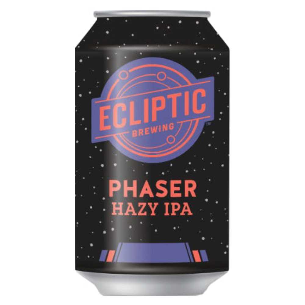 Ecliptic001