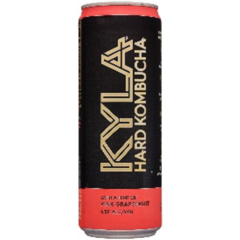 Kyla003