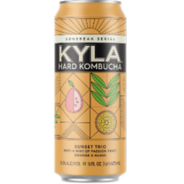 Kyla005