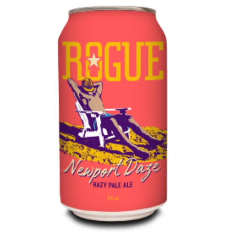 Rogue006
