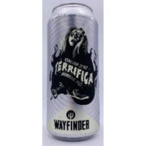 Wayfinder002