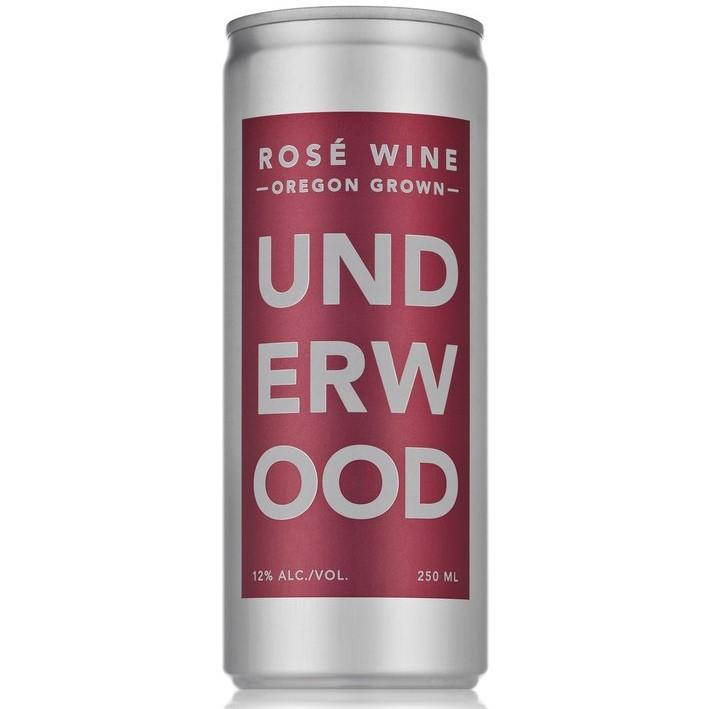 Wine003