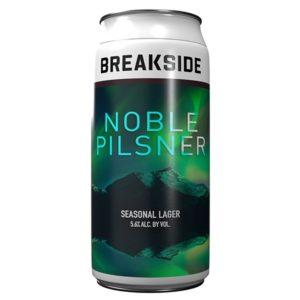 Breakside010