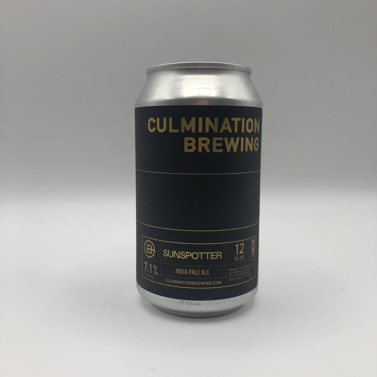 Culmination004