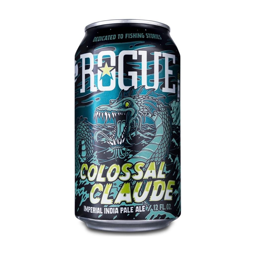 Rogue008