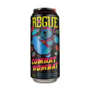 Rogue010
