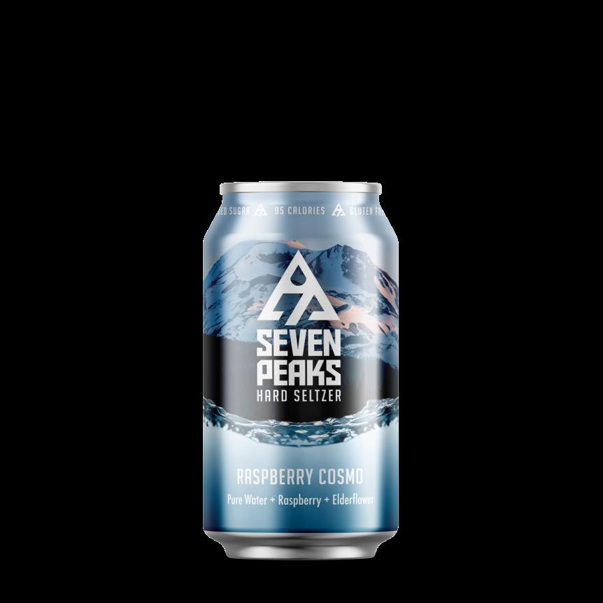 Seven Peaks 003